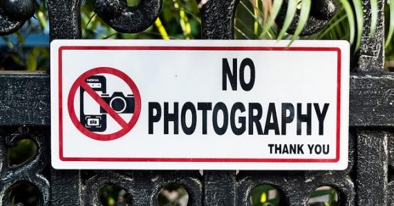 no_camera